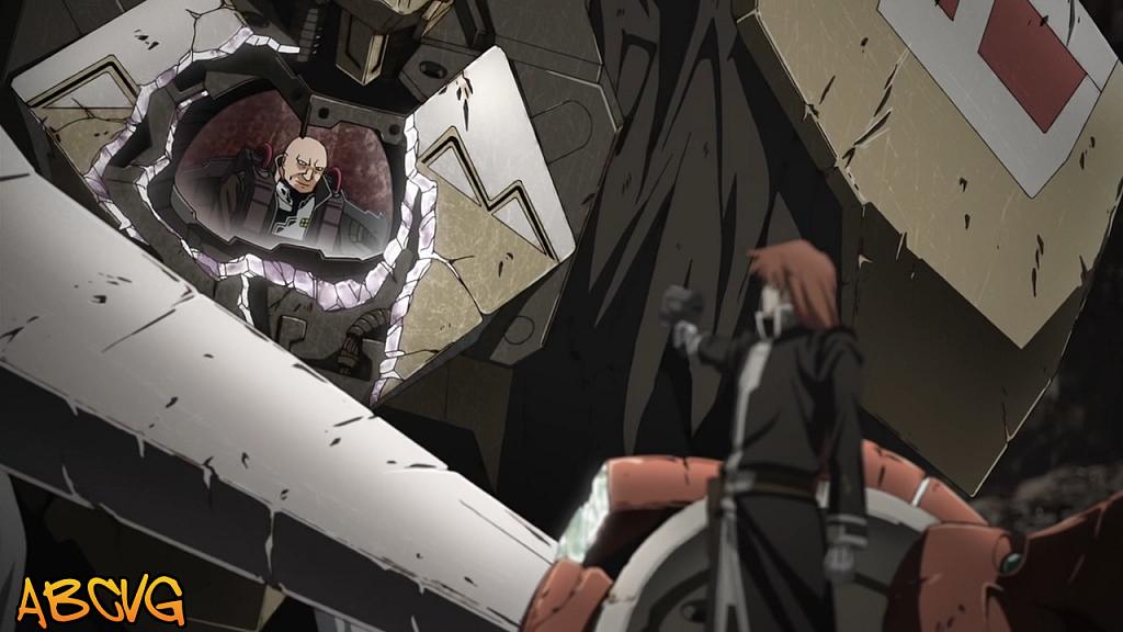 Break-Blade-2014-46.png