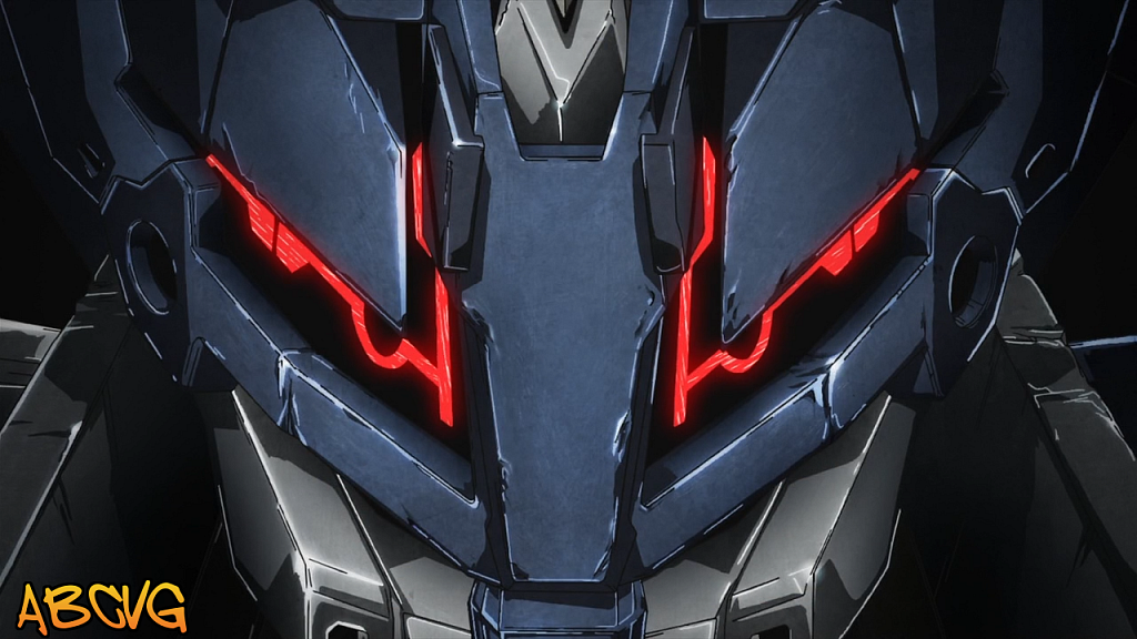 Break-Blade-2014-67.png
