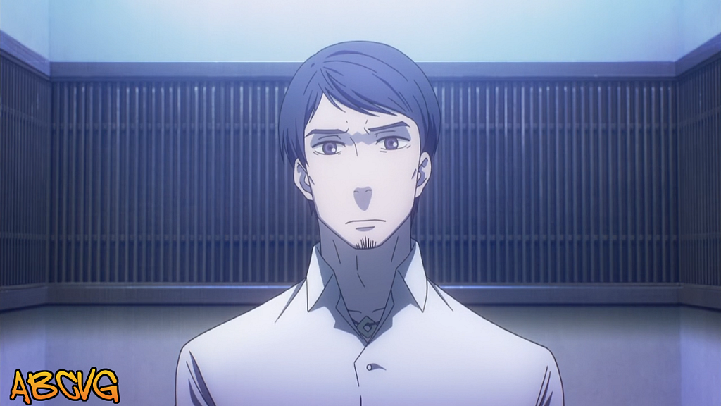 Death-Parade-1.png