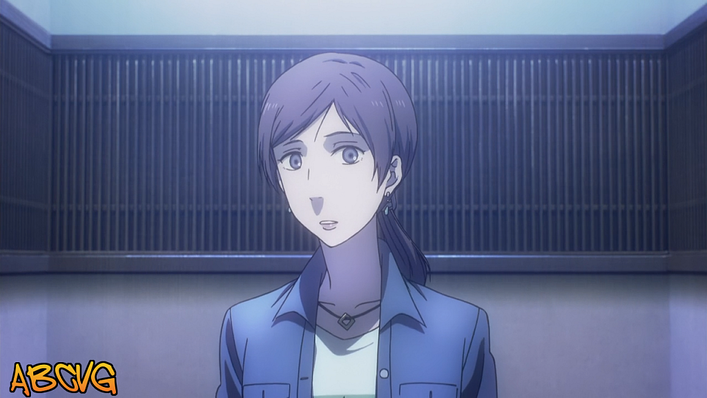 Death-Parade-2.png