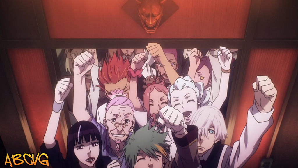 Death-Parade-7.png