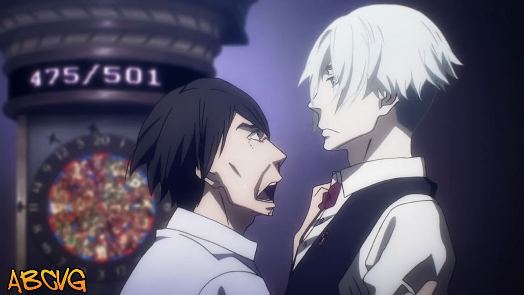 Death-Parade-16.png