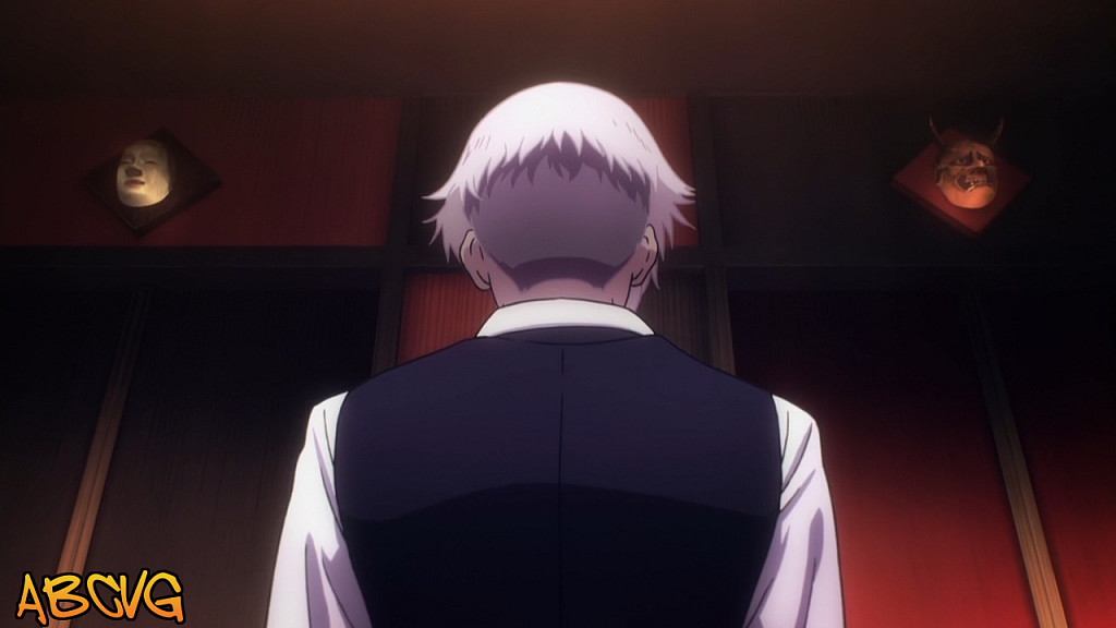 Death-Parade-19.png