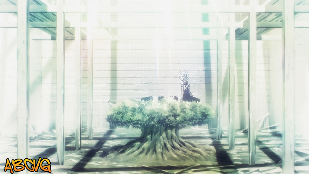 Death-Parade-20.png