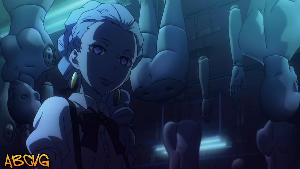 Death-Parade-25.png