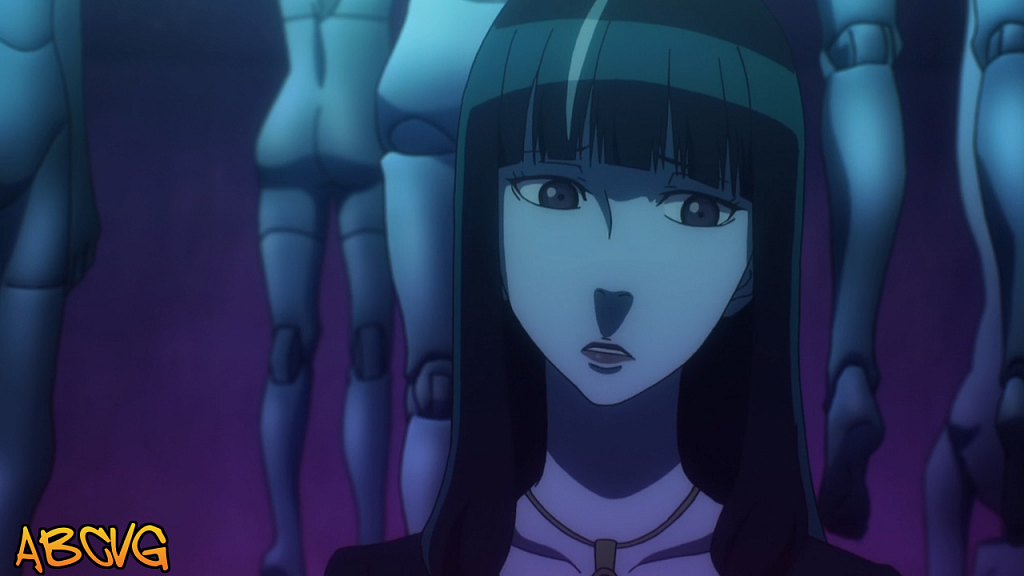 Death-Parade-26.png