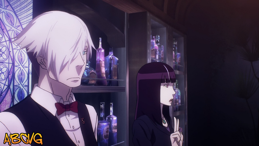 Death-Parade-34.png