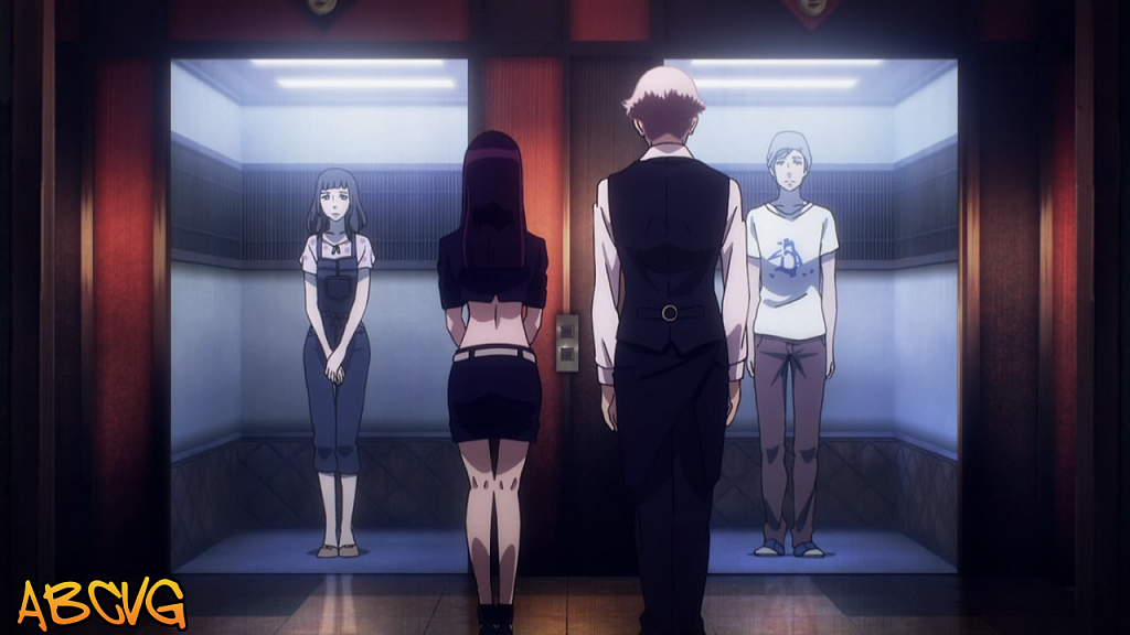 Death-Parade-40.png