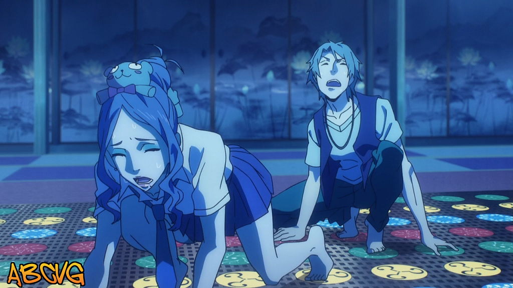 Death-Parade-72.png