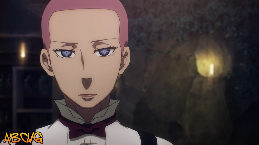 Death-Parade-77.png
