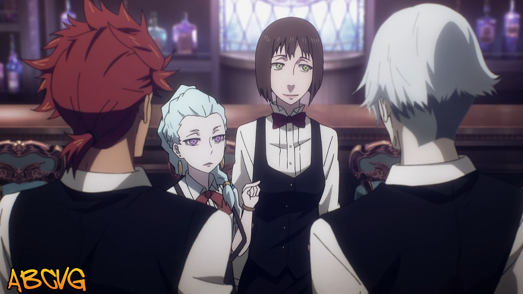 Death-Parade-81.png