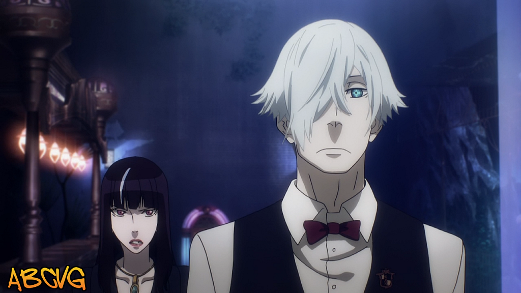 Death-Parade-88.png