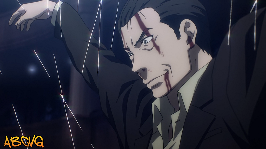 Death-Parade-89.png