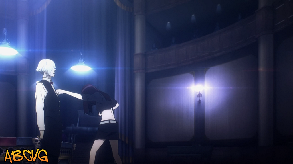Death-Parade-91.png