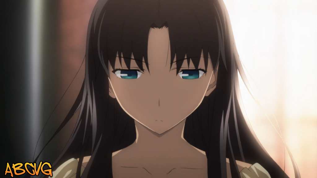 Fate-stay-night-Unlimited-Blade-Works-4.png