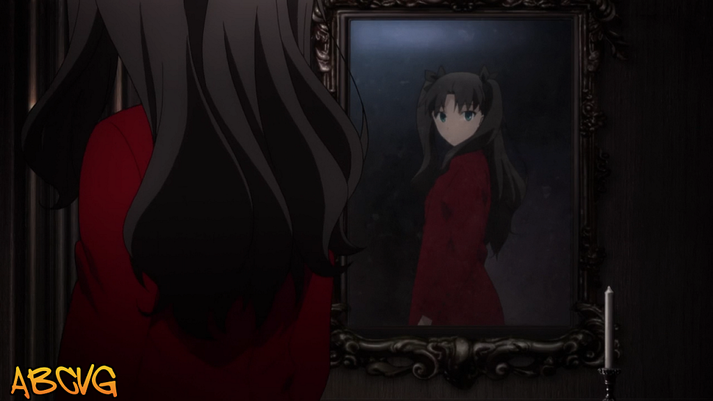 Fate-stay-night-Unlimited-Blade-Works-5.png