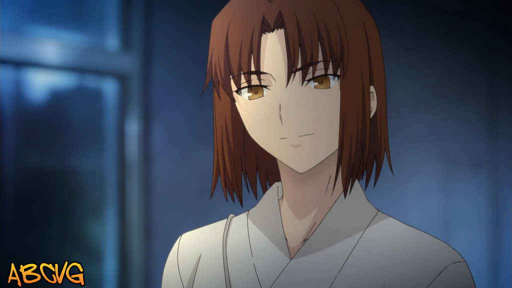 Fate-stay-night-Unlimited-Blade-Works-9.png