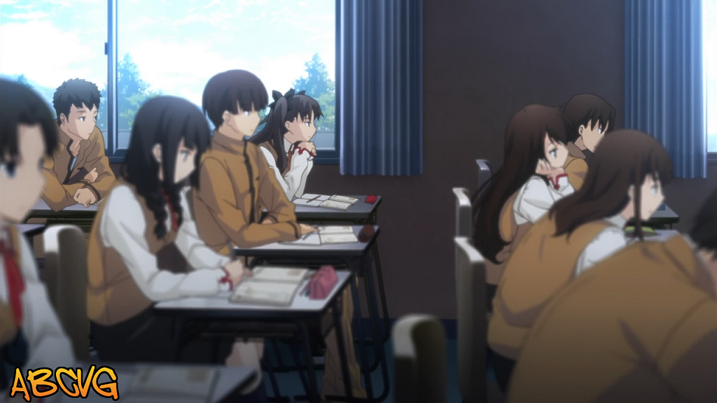 Fate-stay-night-Unlimited-Blade-Works-16.png
