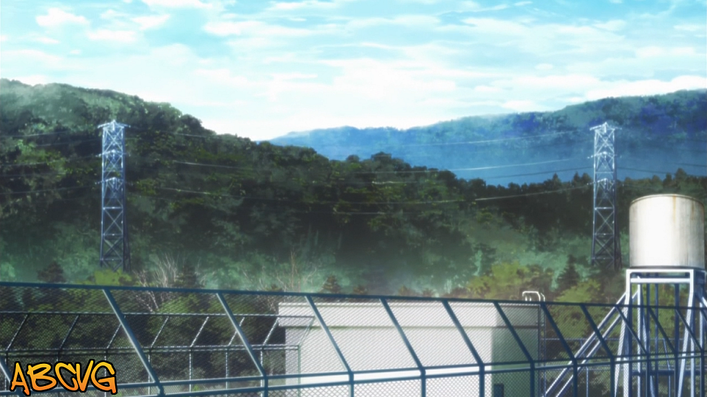 Fate-stay-night-Unlimited-Blade-Works-21.png