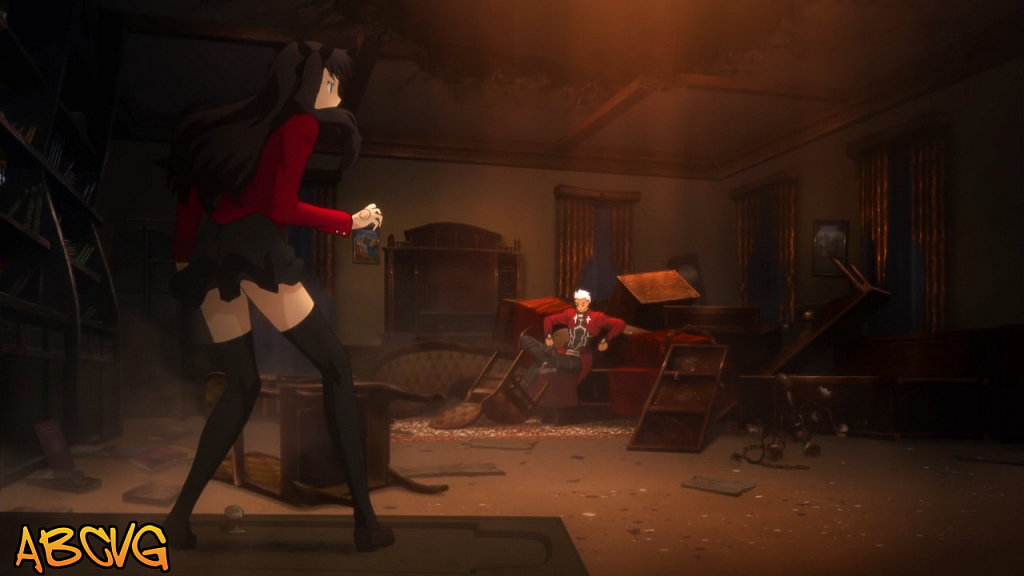Fate-stay-night-Unlimited-Blade-Works-27.png