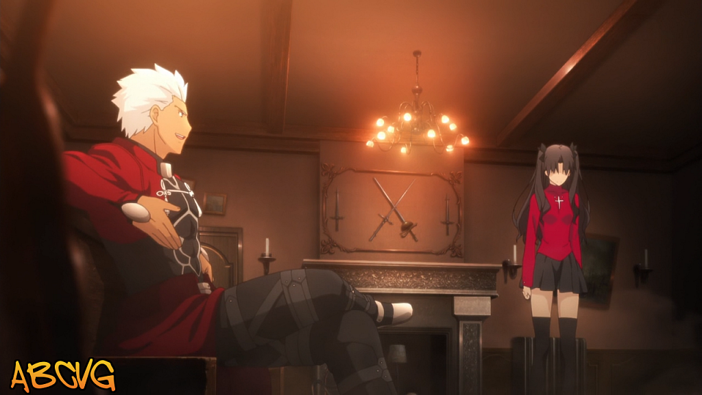 Fate-stay-night-Unlimited-Blade-Works-29.png