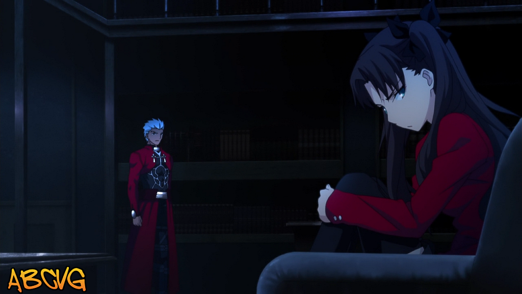 Fate-stay-night-Unlimited-Blade-Works-32.png