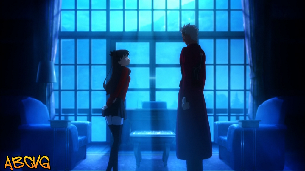 Fate-stay-night-Unlimited-Blade-Works-34.png