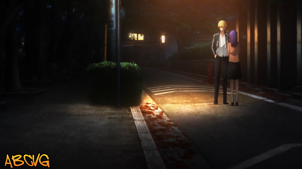 Fate-stay-night-Unlimited-Blade-Works-40.png