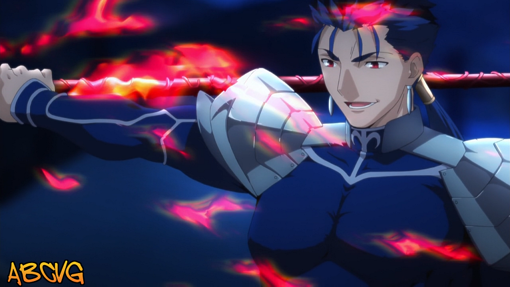 Fate-stay-night-Unlimited-Blade-Works-41.png