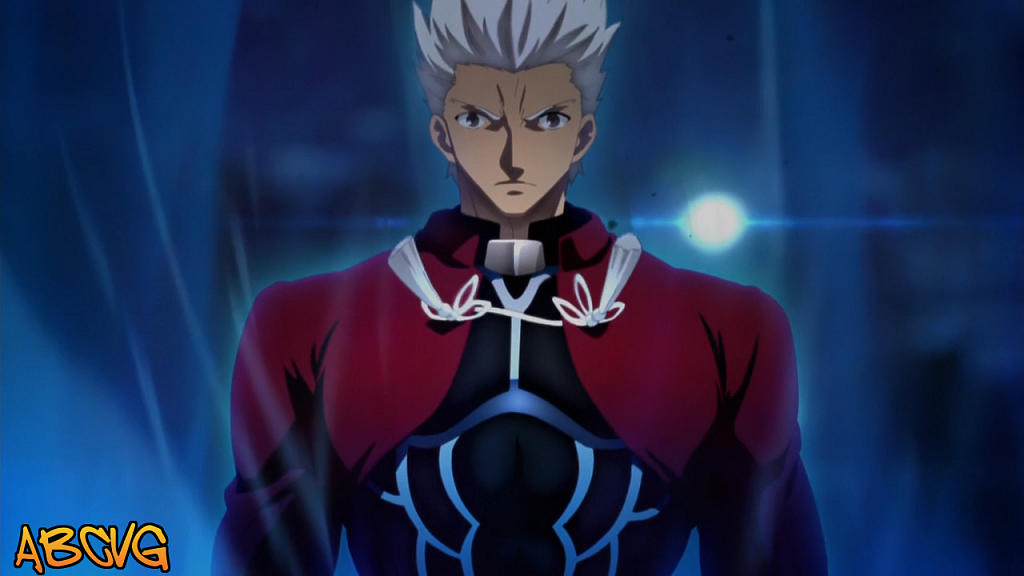 Fate-stay-night-Unlimited-Blade-Works-42.png