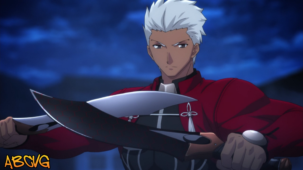 Fate-stay-night-Unlimited-Blade-Works-44.png