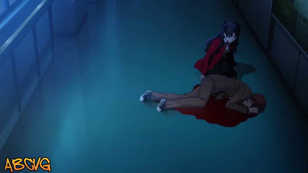 Fate-stay-night-Unlimited-Blade-Works-46.png