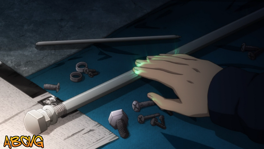 Fate-stay-night-Unlimited-Blade-Works-51.png