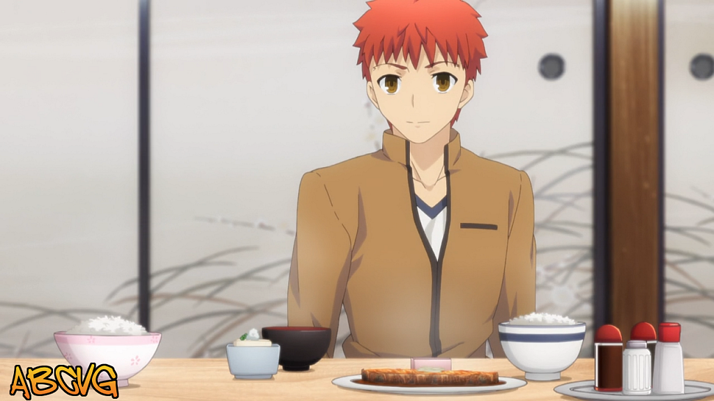 Fate-stay-night-Unlimited-Blade-Works-53.png