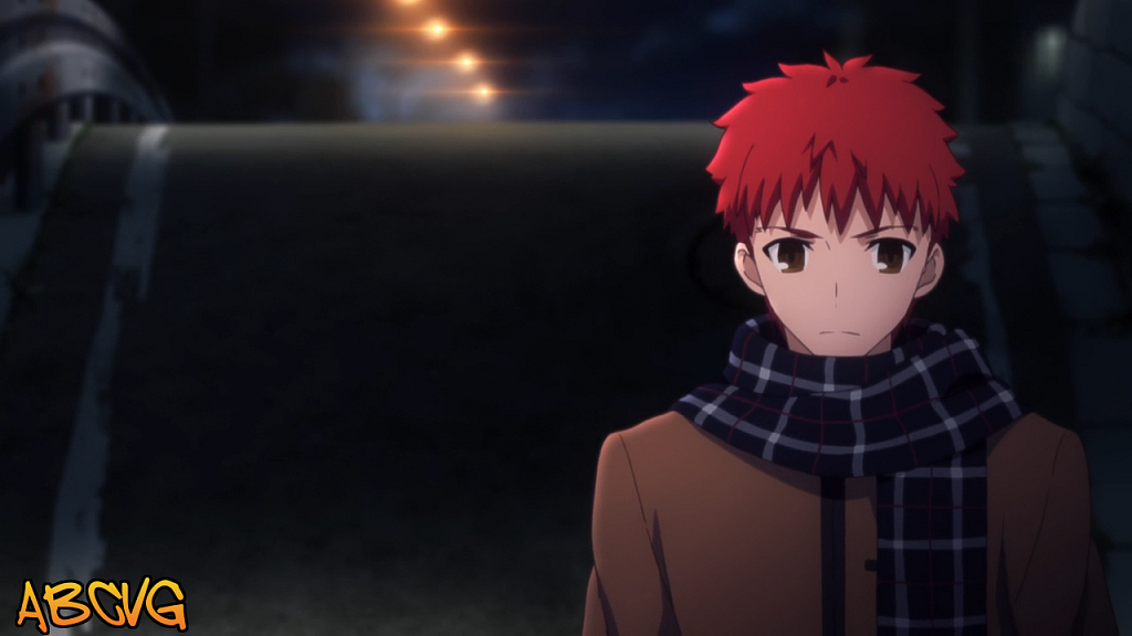 Fate-stay-night-Unlimited-Blade-Works-57.png