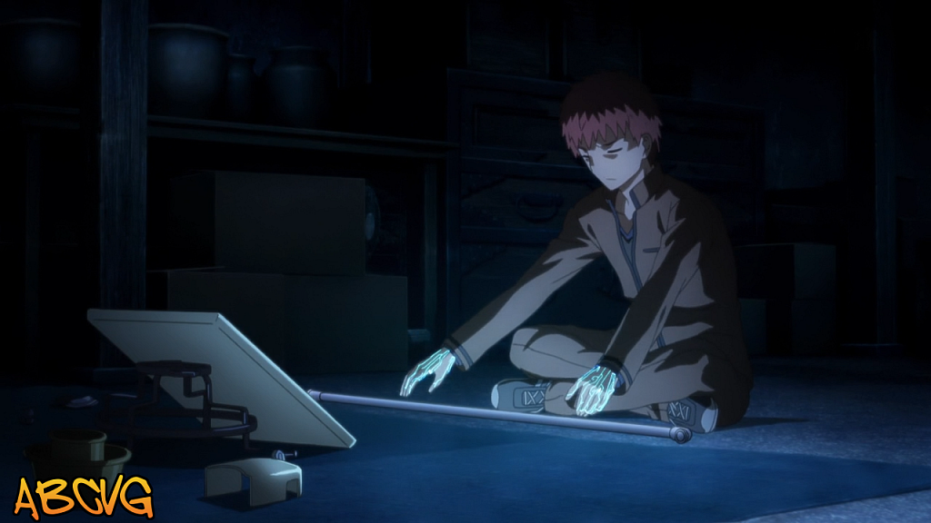 Fate-stay-night-Unlimited-Blade-Works-59.png