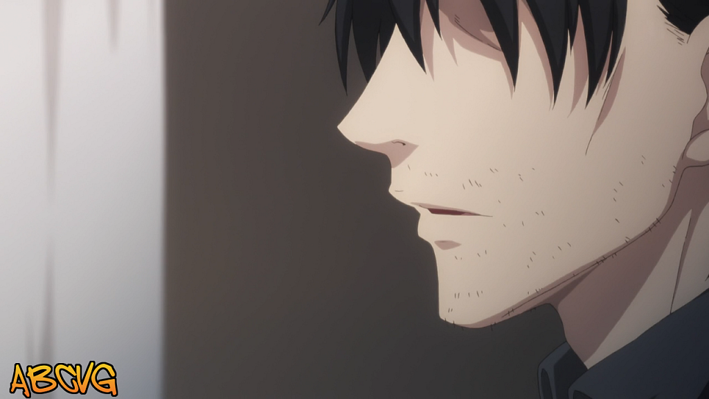 Fate-stay-night-Unlimited-Blade-Works-63.png
