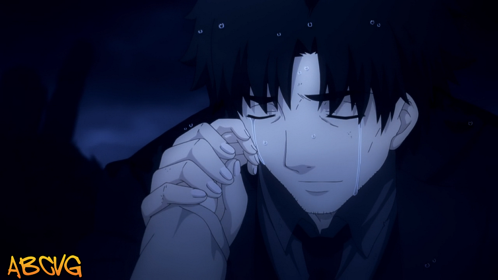 Fate-stay-night-Unlimited-Blade-Works-64.png