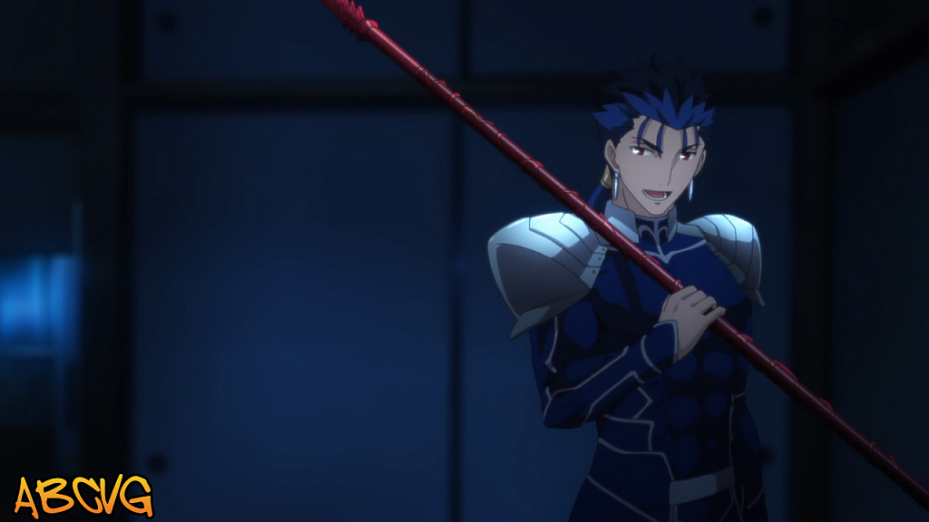 Fate-stay-night-Unlimited-Blade-Works-69.png