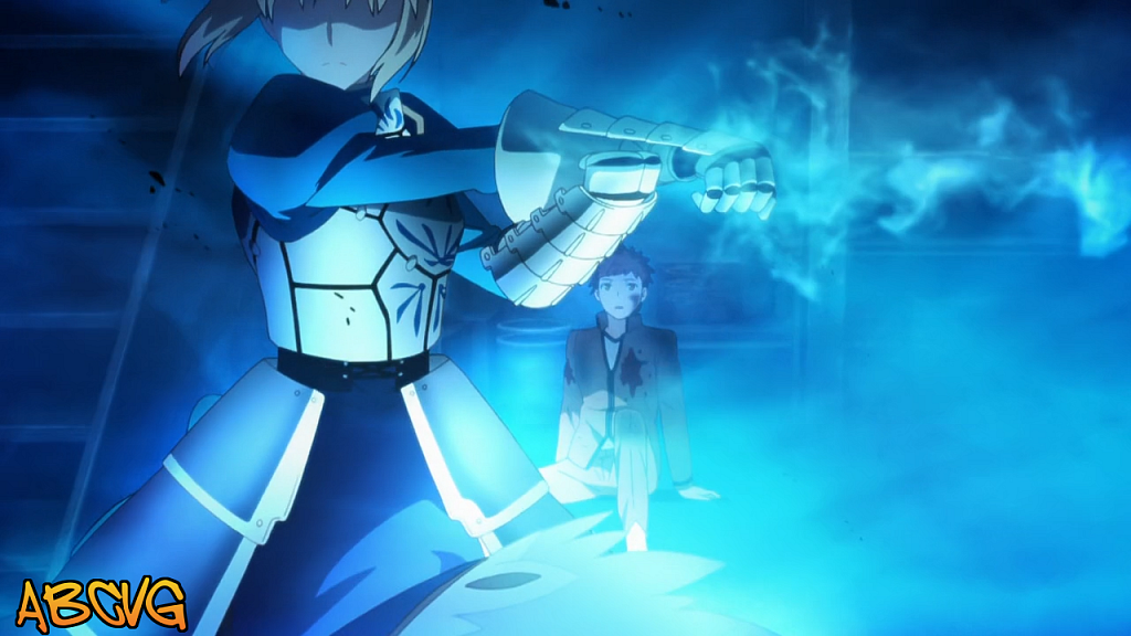 Fate-stay-night-Unlimited-Blade-Works-72.png
