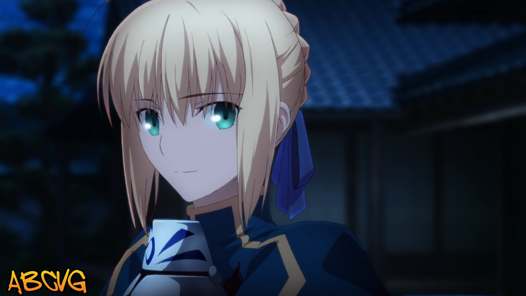 Fate-stay-night-Unlimited-Blade-Works-75.png