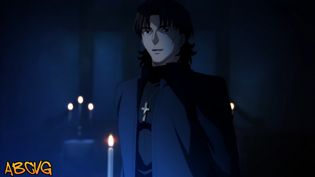 Fate-stay-night-Unlimited-Blade-Works-80.png