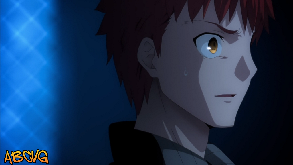 Fate-stay-night-Unlimited-Blade-Works-82.png