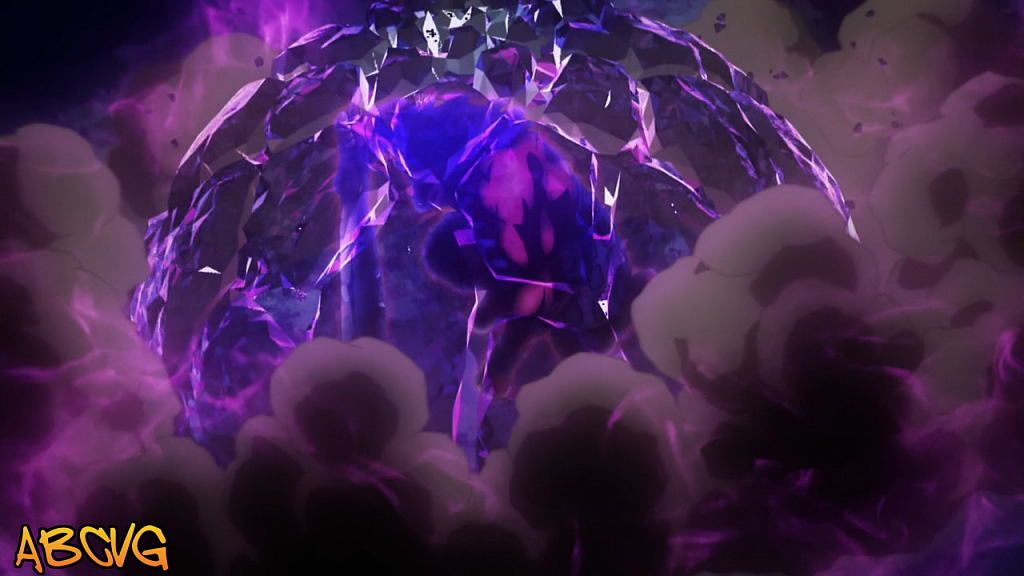 Fate-stay-night-Unlimited-Blade-Works-89.png