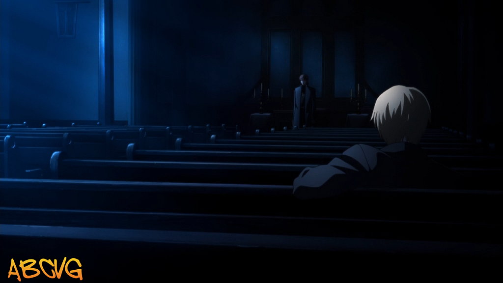 Fate-stay-night-Unlimited-Blade-Works-90.png