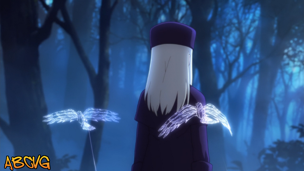 Fate-stay-night-Unlimited-Blade-Works-91.png