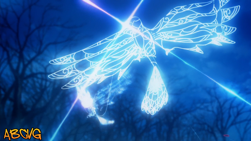 Fate-stay-night-Unlimited-Blade-Works-92.png