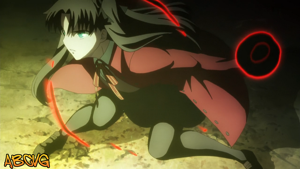 Fate-stay-night-Unlimited-Blade-Works-93.png