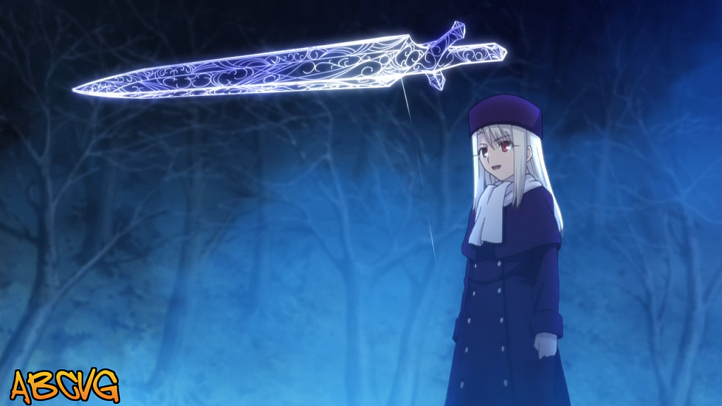 Fate-stay-night-Unlimited-Blade-Works-94.png