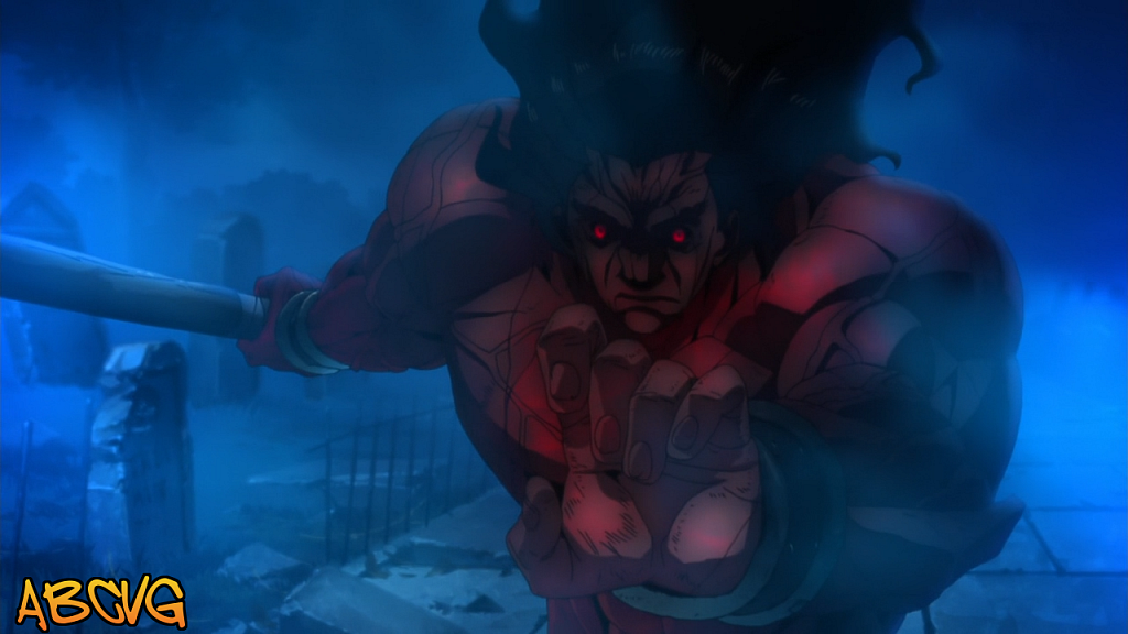 Fate-stay-night-Unlimited-Blade-Works-95.png